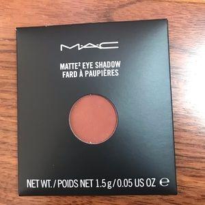 MAC Pro Palette Eye Shadow Refill